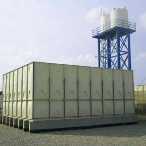 GRP-WATER-TANK-2 PS