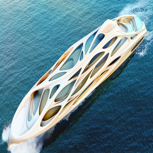 Zaha-Hadid-Designs-Superyacht-1